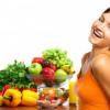 Emprego Nutricionista