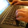 Emprego Online
