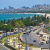 Trabalhar em Angola