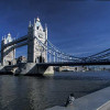 Trabalhar em Londres