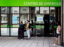 Novos incentivos à contratação de jovens e desempregados de longa duração