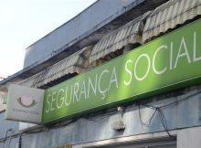 edificio segurança social