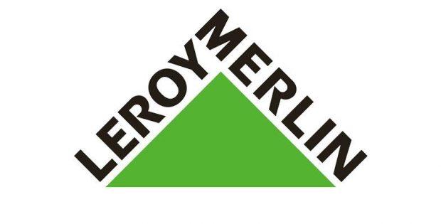leroy-merlin-recrutamento