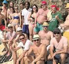 Empresa-de-Braga-oferece-aos-trabalhadores-férias-na-Jamaica