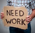 Ofertas de emprego em ponta delgada