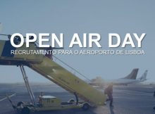 Open-Air-Day-recrutamento-aeroporto-lisboa