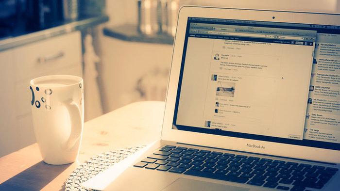 Os melhores sites para freelancers