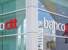banco-ctt