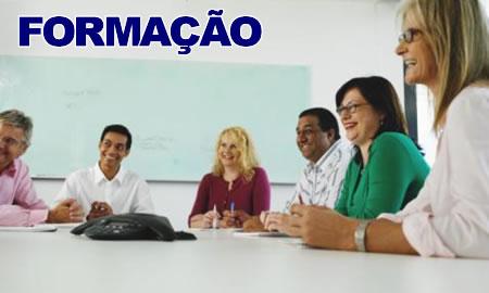 cursosfinanciados