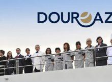 douro-azul-recrutamento