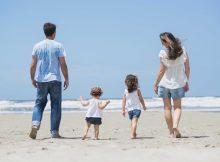familia-emprego