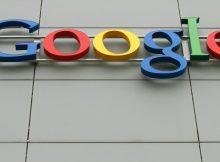 google_oeiras