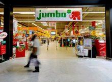 jumbo-ofertas-emprego