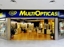 multiopticas-emprego
