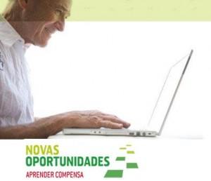 novas-oportunidades-saidas-profissionais