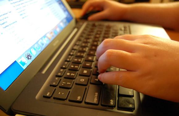 o-emprego-online