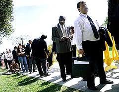 o-seguro-desemprego