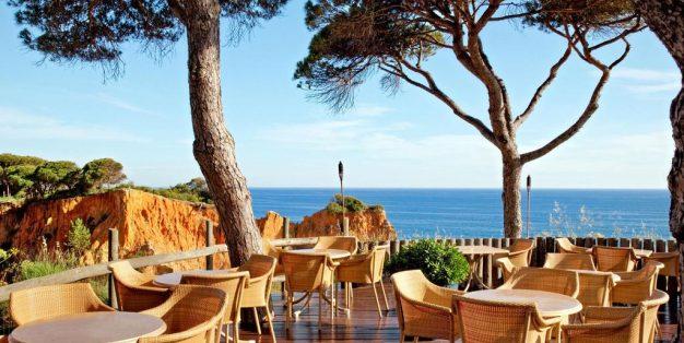 pine-cliffs-resort