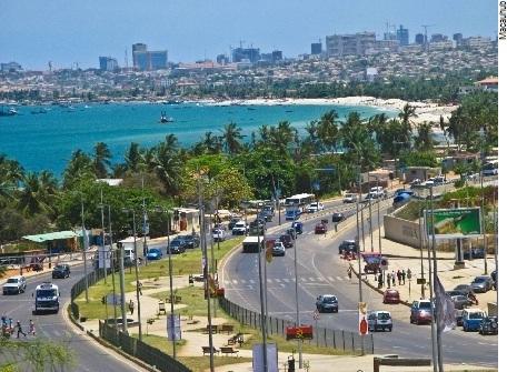 trabalho-angola