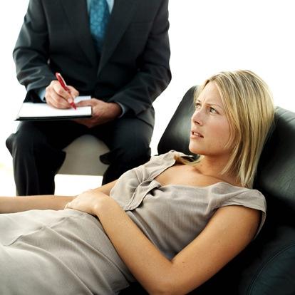 trabalho-psicologo